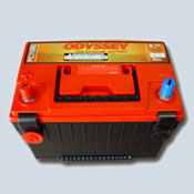 battery pc1500