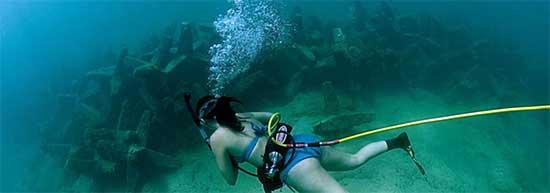 Brownie 39 s third lung vs2 boat hookah systems brownie 39 s - Electric dive hookah ...