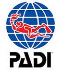 PADI Instruction and Training
