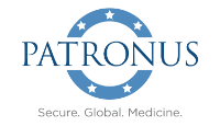 Patronus Global Health Management