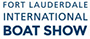 2016 Fort Lauderdale Boat Show