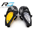 sea doo rs series
