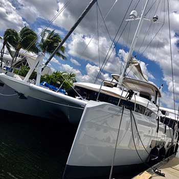 Click for Yacht Pro Essential Install