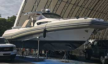 Click for Yacht Pro 100 Install
