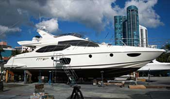 Click for Yacht Pro Install